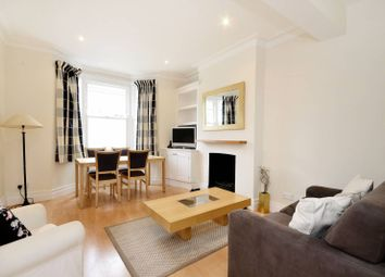 Thumbnail 1 bed flat to rent in Fullerton Road, The Tonsleys