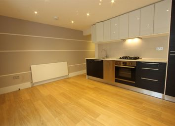 1 bed property to rent in Bell Street, Marylebone, London NW1