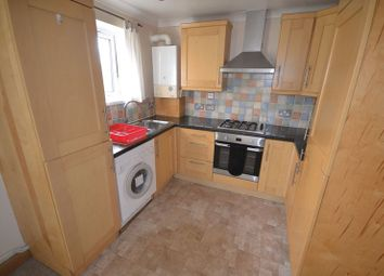 Thumbnail 1 bed flat to rent in Felinfoel, Llanelli