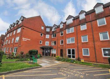 1 bed property for sale in River View Road, Southampton SO18