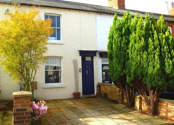 Thumbnail 2 bed property to rent in Queen Street, Stony Stratford, Milton Keynes