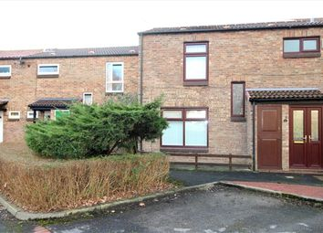 Thumbnail 3 bed property for sale in Great Meadow, Chorley