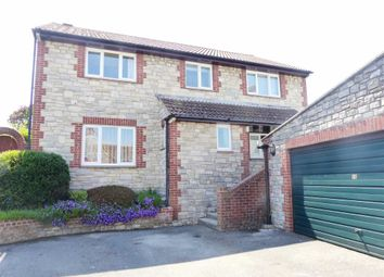 Thumbnail 4 bed detached house for sale in High Street, Wyke Regis, Weymouth, Dorset