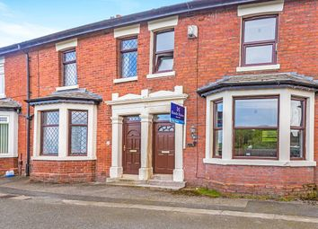 Thumbnail 2 bed property for sale in Ribble Crescent, Walton-Le-Dale, Preston