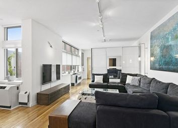 Thumbnail Property for sale in 258 Saint Nicholas Avenue, New York, New York State, United States Of America