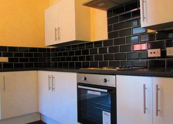 Thumbnail 3 bed flat to rent in Westmorland Avenue, Blackpool, Lancashire