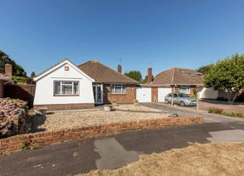 2 bed bungalow for sale in Nore Crescent, Emsworth PO10