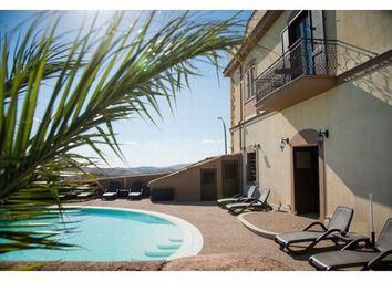 Thumbnail Hotel/guest house for sale in Largo Convento, Cianciana, Agrigento, Sicily, Italy