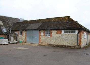Thumbnail Warehouse to let in Unit 2 Hartley Business Park, Alton, Hampshire