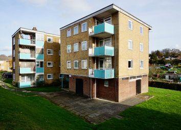 2 bed flat for sale in Keynsham Road, Southampton SO19