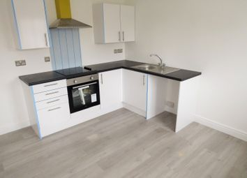 1 bed flat to rent in Coton Road, Nuneaton CV11