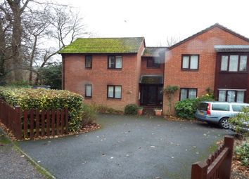 Thumbnail 1 bedroom flat to rent in Offwell, Honiton