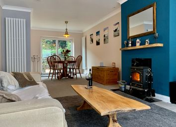 Thumbnail 3 bed semi-detached house for sale in Occombe Valley Road -, Paignton