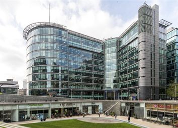 1 bed flat for sale in Sheldon Square, London W2