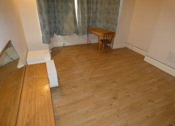 Thumbnail Room to rent in Shirley Park Road, East Croydon