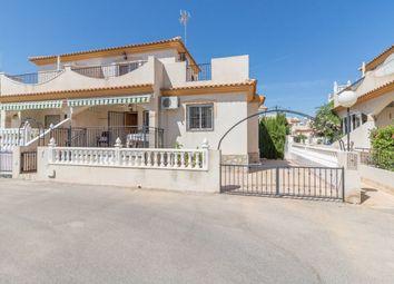 Thumbnail 3 bed apartment for sale in Playa Flamenca, Orihuela Costa, Spain
