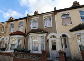 Thumbnail 2 bed terraced house to rent in Havelock Road, Gravesend
