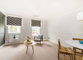 Thumbnail 3 bed property for sale in Peckham Rye, Peckham Rye