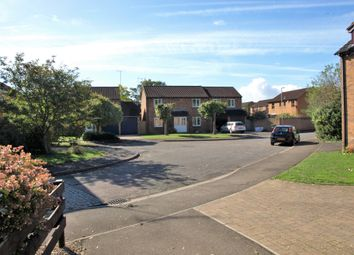 Thumbnail 5 bed detached house for sale in Apple Orchard, Cheltenham