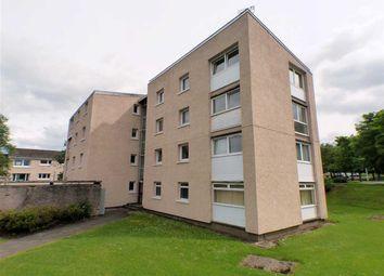 Thumbnail 2 bed flat for sale in Ballochmyle, Calderwood, East Kilbride