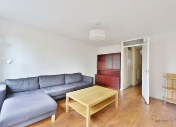 Thumbnail 2 bed flat to rent in Westcott House, Isle Of Dogs, London