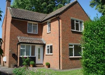 Thumbnail 3 bed property to rent in Mole Road, Fetcham, Leatherhead