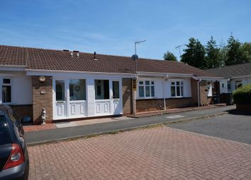 Thumbnail 1 bed bungalow for sale in Marina View, Hebburn