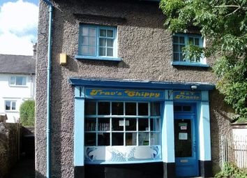 Thumbnail Restaurant/cafe to let in 6 Anchorite Fields, Kendal