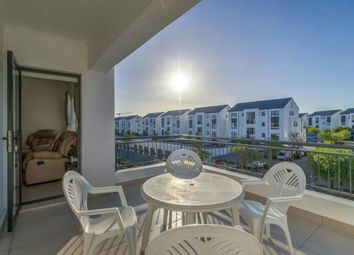 Thumbnail 2 bed apartment for sale in De Velde, De Beers Ave, Somerset West, Cape Town, 7130, South Africa