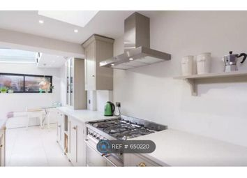 Thumbnail 2 bed flat to rent in Narcissus Rd, London