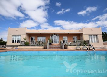 Thumbnail 4 bed villa for sale in Lz 34, Costa Teguise, Lanzarote, Canary Islands, Spain