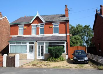 Thumbnail 3 bed semi-detached house for sale in Ralphs Wifes Lane, Bank, Southport