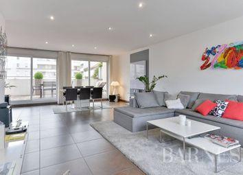 Thumbnail Apartment for sale in Villeurbanne, 69100, France