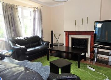 Thumbnail 3 bed property for sale in Alderton Road, Addiscombe, Croydon