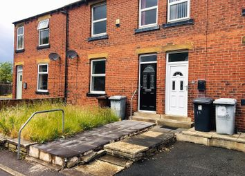 Thumbnail 3 bed property to rent in Armitage Buildings, Dewsbury