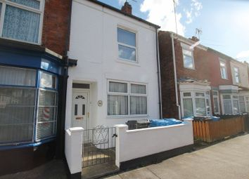 Thumbnail 3 bedroom property to rent in Brecon Street, Hull