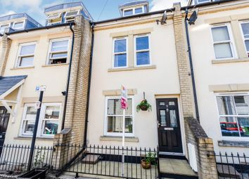 3 bed mews house for sale in Dover Street, Inner Avenue, Southampton SO14