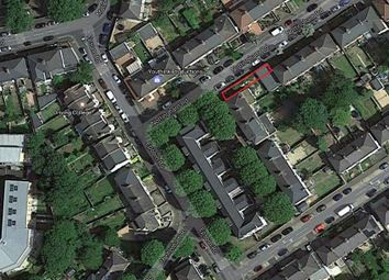 Thumbnail Land for sale in Epsom Road, London