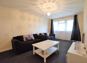 Thumbnail 1 bedroom flat for sale in Hunsdon Close, Dagenham