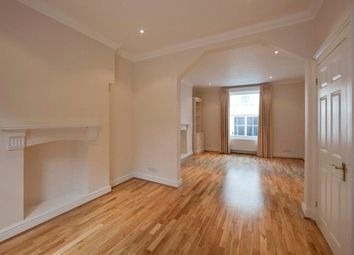 Thumbnail 3 bed property for sale in Ivor Place, London