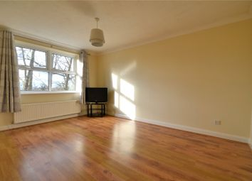 Thumbnail 1 bed flat for sale in East Grinstead, West Sussex