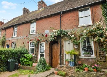 Thumbnail 2 bedroom cottage for sale in Wye Road, Boughton Lees, Ashford