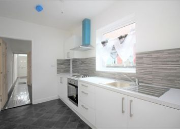 Thumbnail 2 bed terraced house for sale in Scotia Road, Tunstall, Stoke-On-Trent