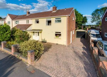 Thumbnail 3 bed semi-detached house for sale in Ardens Way, St.Albans