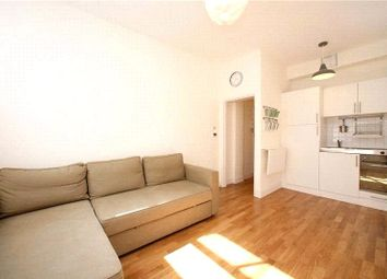 Thumbnail 1 bed flat to rent in Clare Court, Judd Street, Bloomsbury, London