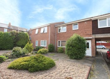 Thumbnail 1 bedroom property for sale in Magnus Court, Beeston, Nottingham