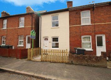 Thumbnail 2 bed property for sale in Nelson Avenue, Tonbridge