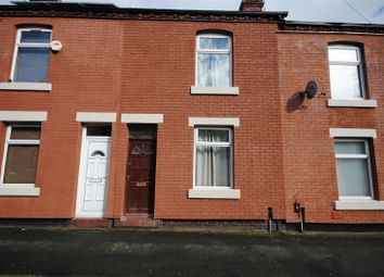 Thumbnail 2 bed terraced house to rent in Sydney Street, Platt Bridge, Wigan