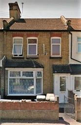 Thumbnail 5 bed semi-detached house to rent in Langton Avenue, East Ham, Beckton