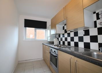 Thumbnail 1 bed flat to rent in Sampson Avenue, Barnet